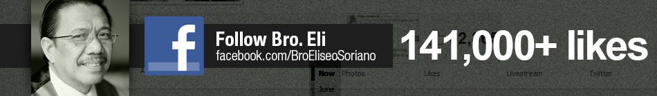 FB Bro Eli