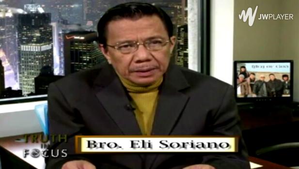 Ang dating daan tv live 6